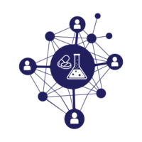 Biomedical Network icon