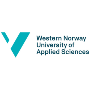 Logo of the Western Norway University of Applied Sciences