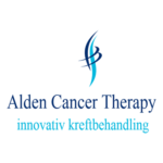 Logo of Alden Cancer Therapy II